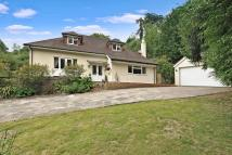 4 bed Detached property in Hangrove Hill, Downe