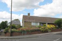 Bungalow for sale in Linslade Road, Orpington