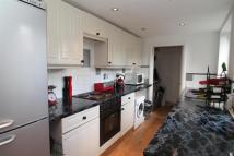 3 bedroom Terraced house for sale in Stapley Road, Belvedere