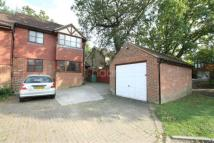 semi detached home for sale in Place Farm Avenue...