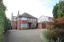 5 bed Detached home for sale in Marlings Park Avenue...
