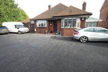 Bungalow in Court Road, Orpington