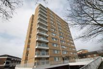 Flat in Westwell Close, Orpington
