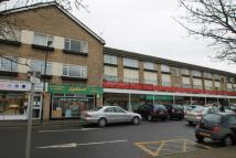 1 bed Flat in Princess Parade...