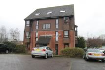 1 bed Flat in Meon Close, Petersfield