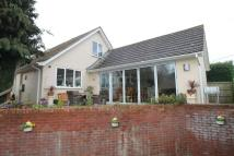 Detached home for sale in Chapel Street, East Meon...