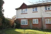1 bed Flat for sale in Kings Road, Petersfield