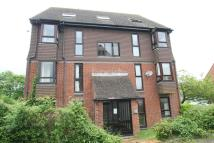 Flat for sale in Meon Close, Petersfield