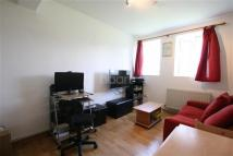 Flat to rent in West House, SW12