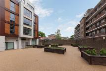 Flat to rent in Courland Grove