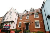 4 bedroom Detached property in Castle Mews, Middle Mill