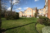 1 bed Flat in Cranmere Court...