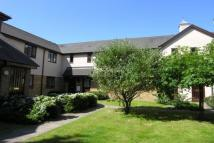 Flat for sale in Chinook, Highwoods