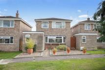 3 bed Detached property for sale in Stane Field, Marks Tey