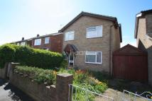 5 bed Detached house in West Mersea
