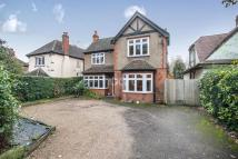 3 bedroom Detached home in Straight road, Colchester