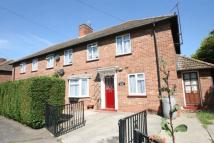 2 bed Maisonette in Boxted, North Colchester