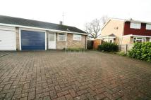 2 bedroom Bungalow in Stanway, Colchester