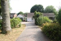 3 bedroom Bungalow in Welshwood Park...