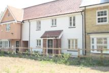 2 bed Detached property to rent in Turner Close, Clacton
