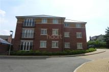 2 bedroom Flat in Ratcliffe Court...