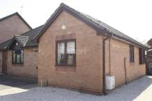 2 bedroom Bungalow to rent in Bignell Croft, Highwoods