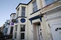 4 bedroom Terraced home in Beach Road...