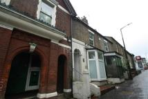 Flat to rent in Mersea Road, Colchester