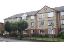 1 bedroom Flat in Maldon Court, Maldon Road