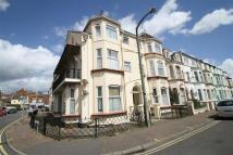 Flat to rent in CLACTON-ON-SEA