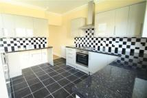 4 bedroom semi detached property in Page Road, Clacton