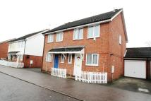 3 bedroom semi detached home in Tally Ho, Colchester