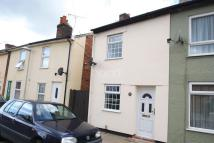 Detached property in Port Lane, Colchester