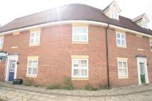 5 bedroom semi detached property in HATCHER CRESCENT
