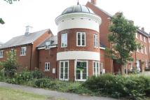 Detached home to rent in Baynard Green, Colchester