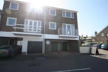 3 bed End of Terrace property in Manningtree, Essex