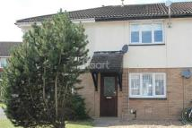 2 bed Detached property in Woodrush End, Stanway