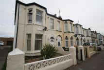 Detached house to rent in Beach Road, Clacton