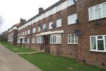 2 bed Flat in Montrose Court, The Hyde