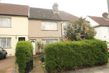 semi detached property for sale in Goldsmith Avenue