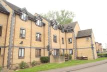 2 bedroom Flat in Sanderling Court...
