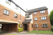 Flat for sale in Ouzel Court, Harrier Road