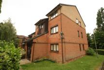 1 bed Flat in Wicket Court...