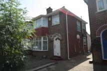 3 bed semi detached property for sale in Booth Road