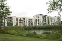 2 bed Flat for sale in Lark Court