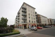 Flat for sale in 37, Bentfield House...