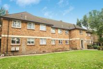 Maisonette for sale in Roe Green
