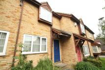2 bedroom Terraced property for sale in Tintern Path