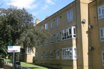 2 bedroom Flat for sale in Clare House, Edgware, HA8