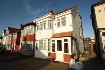 semi detached property for sale in Rose Glen